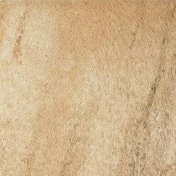 Pangea Barge Giallo | Baldosas de suelo | Refin