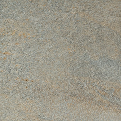Pangea Barge Grigio | Tiles | Refin