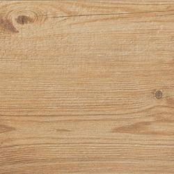 Larix By Refin Natural Floor Tile Fresh Floor Tile