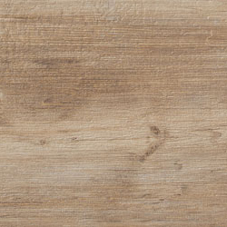 Larix Natural Floor Tile | Floor tiles | Refin