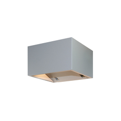 Lim LED exterior Wall sconce | Iluminación general | UNEX