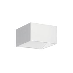 Lim LED Wall sconce | General lighting | UNEX