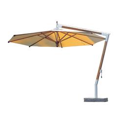 Woodline Pendulum | Ombrelloni | Fischer Möbel