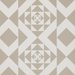 Frame Carpet Floor Tile | Ceramic tiles | Refin