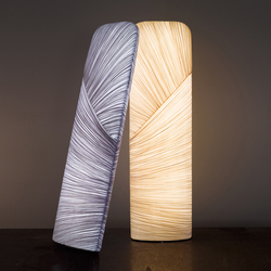 Mino 18 | Free-standing lights | Aqua Creations