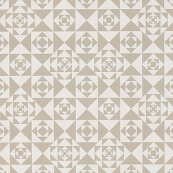 Frame Carpet Floor Tile | Floor tiles | Refin