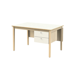 Desk SI230 | Teacher's tables | Woodi