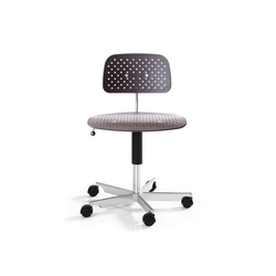 KEVI Air | Office chairs | Engelbrechts