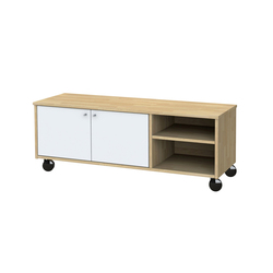 TV-table TV200 | Chests of drawers / Sideboards | Woodi