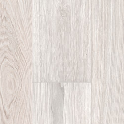 Hardwood Oak extra white noblesse | Wood flooring | Admonter