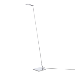 Mandarin LED Standing light | Lámparas de lectura | UNEX