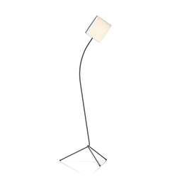 Kirin Floor lamp | Iluminación general | Home3
