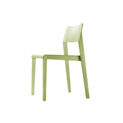 330 ST | Chairs | Thonet