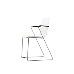 S 180 FST | Chairs | Thonet