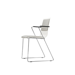 S 180 PFST | Multipurpose chairs | Thonet