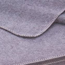 Nora Blanket rinde | Plaids / Blankets | Steiner
