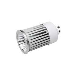 Ridl 7 GU10 Downlight | General lighting | UNEX