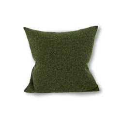 Alina Cushion kiwi | Cojines | Steiner1888