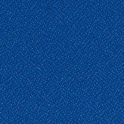 Crep 0010 | Telas | Carpet Concept