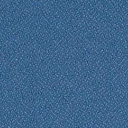 Crep 0014 | Telas | Carpet Concept
