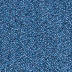 Crep 0014 | Drapery fabrics | Carpet Concept