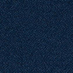 Crep 0015 | Telas | Carpet Concept