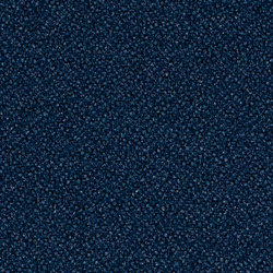 Crep 0015 | Drapery fabrics | Carpet Concept