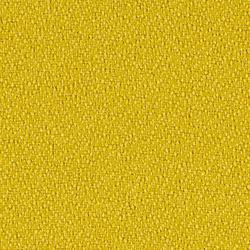 Crep 0020 | Fabrics | Carpet Concept