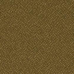 Crep 0025 | Textilien | Carpet Concept