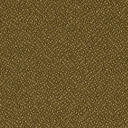 Crep 0025 | Drapery fabrics | Carpet Concept