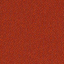 Crep 0036 | Textilien | Carpet Concept