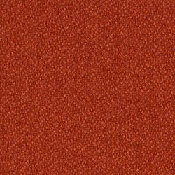Crep 0036 | Drapery fabrics | Carpet Concept