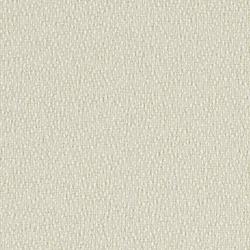 Crep 0041 | Fabrics | Carpet Concept