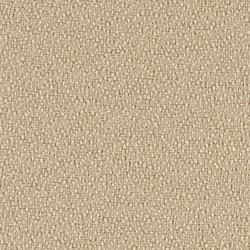 Crep 0043 | Textilien | Carpet Concept