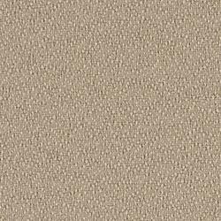 Crep 0044 | Textilien | Carpet Concept