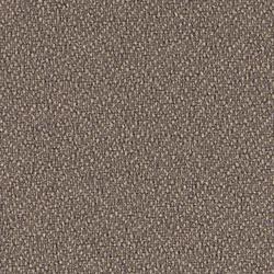Crep 0055 | Textilien | Carpet Concept