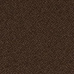Crep 0059 | Textilien | Carpet Concept