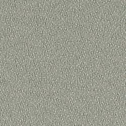 Crep 0060 | Textilien | Carpet Concept