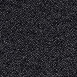 Crep 0069 | Textilien | Carpet Concept