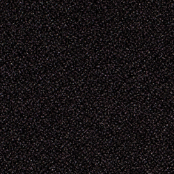 Crep 0068 | Textilien | Carpet Concept