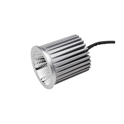 Ridl 8 Halo Downlight | General lighting | UNEX