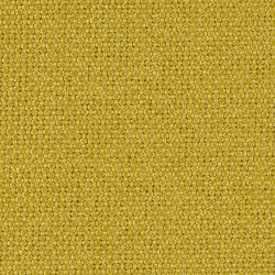 Dubl 0023 | Tejidos decorativos | Carpet Concept