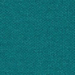 Dubl 0028 | Textilien | Carpet Concept