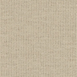 Dubl 0042 | Tessuti decorative | Carpet Concept