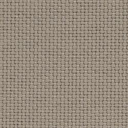 Dubl 0048 | Telas | Carpet Concept
