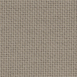 Dubl 0048 | Tessuti | Carpet Concept