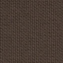 Dubl 0058 | Telas | Carpet Concept