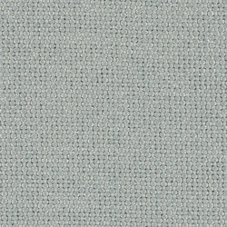Dubl 0063 | Tessuti decorative | Carpet Concept