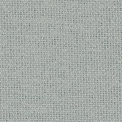 Dubl 0063 | Telas | Carpet Concept
