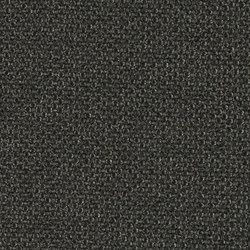 Dubl 0067 | Tissus muraux | Carpet Concept